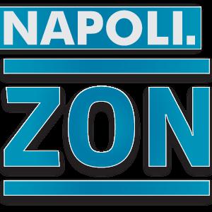 Napoli Zon