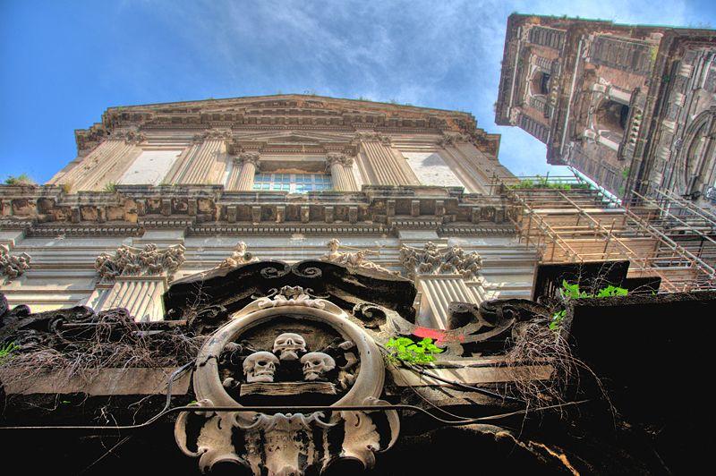 800px-Chiesa_di_Sant_Agostino_alla_Zecca