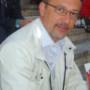 Davide Di Blasi