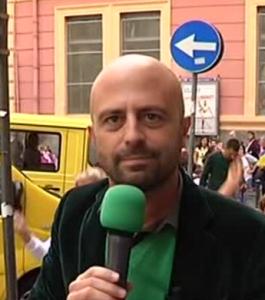 Autoscuole selvagge: polemica a Napoli