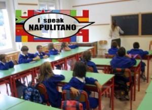 NapoletanoScuola