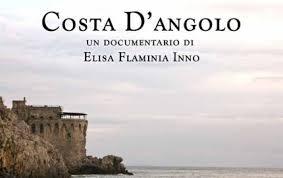 Schermo Napoli Doc