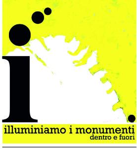 illuminiamo i monumenti