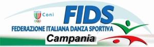 FIDS Campania