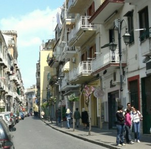 centro-storico-bacoli