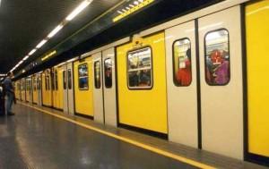 metroartTour