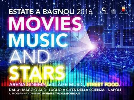 Movies-Music-Stars