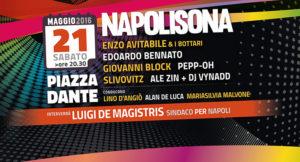 NapoliSona