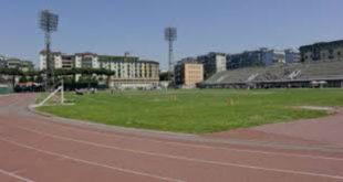 Stadio Collana, arriva la chiusura definitiva?