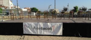 freebacoli