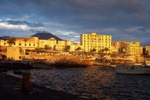 Torre_del_greco_porto