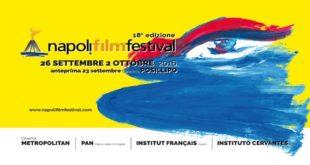 Napoli Film