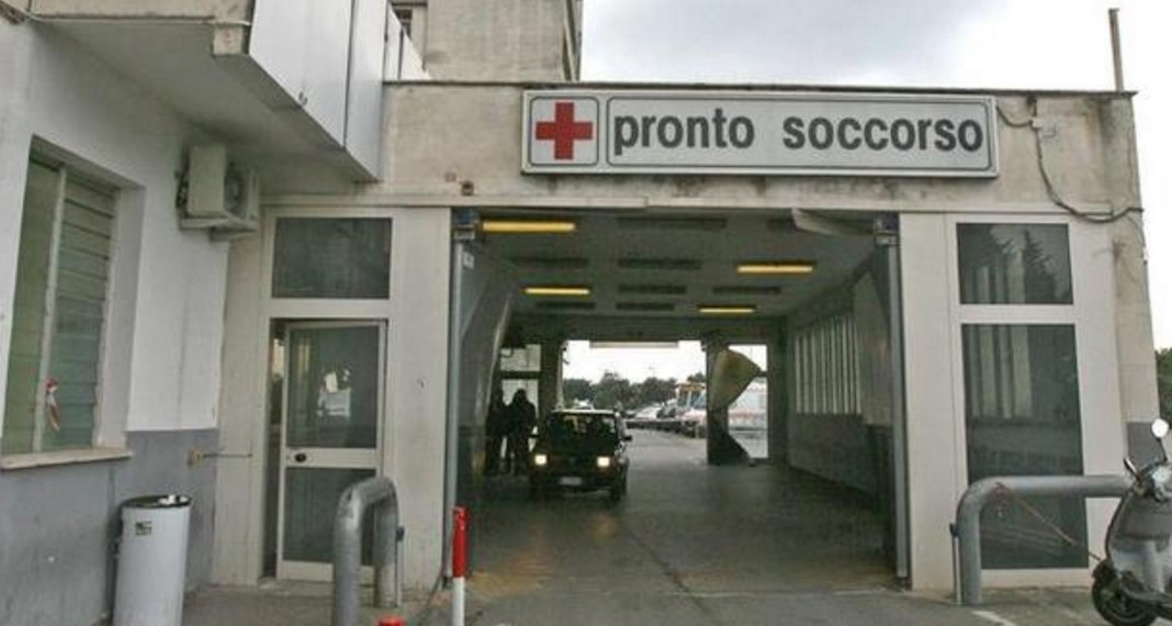 Meningite Agerola, morto 18enne: febbre alta, deceduto 2 ore dopo il ricovero