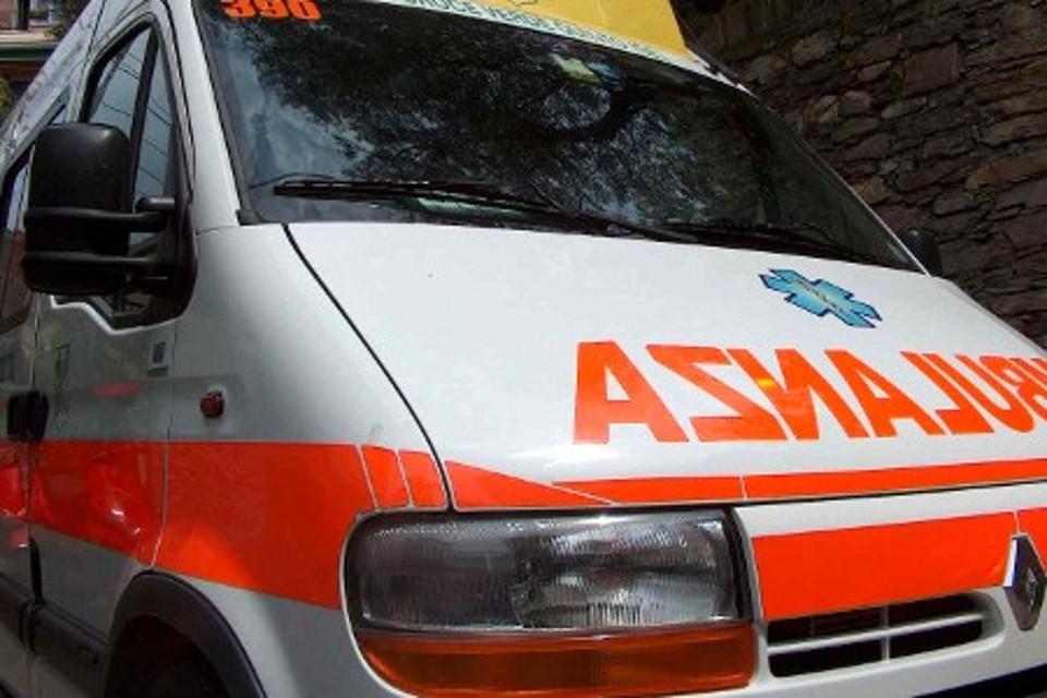 Napoli: bimba di 4 mesi morta dopo essere stata dimessa dall'ospedale