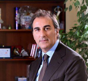 Guido Ferrara