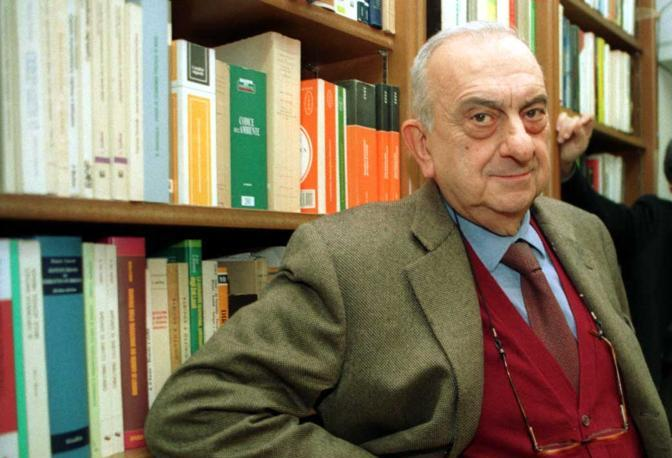 Mario Guida