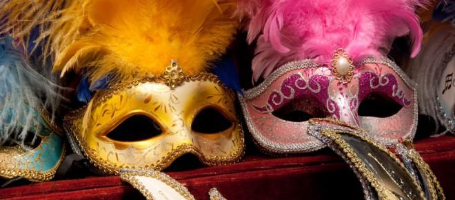 Napoli Carnevale