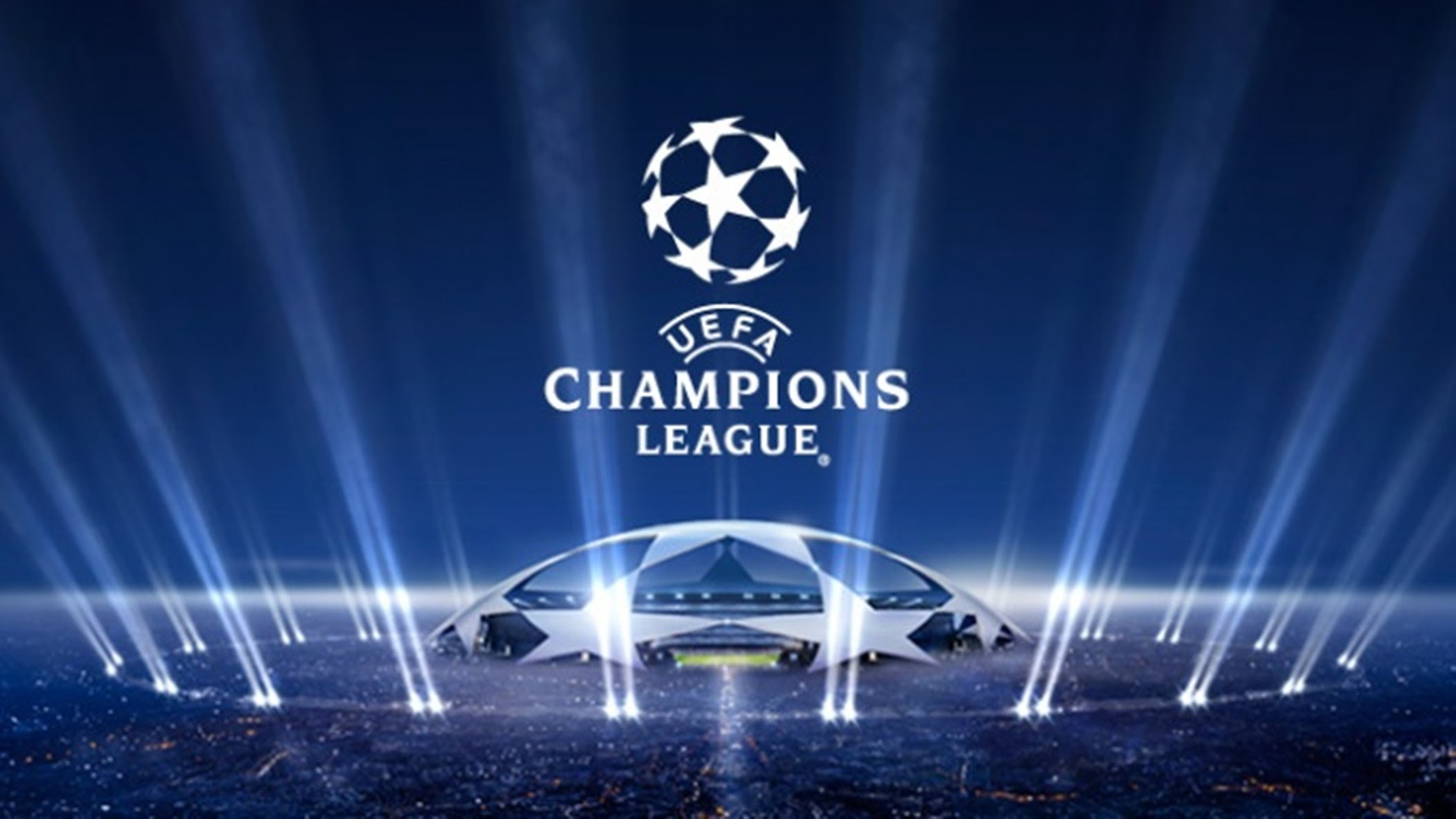 champions league tv mediaset