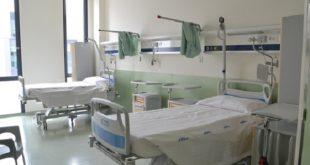 sala mortuaria