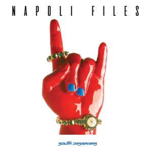 Napoli Files