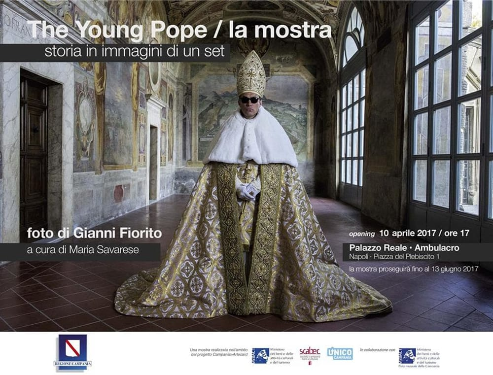 ancora-young-pope-mostra