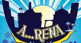 A..rena Abatese