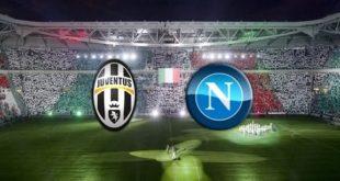 S.S.C Napoli, il gap con la Juventus è lo stadio