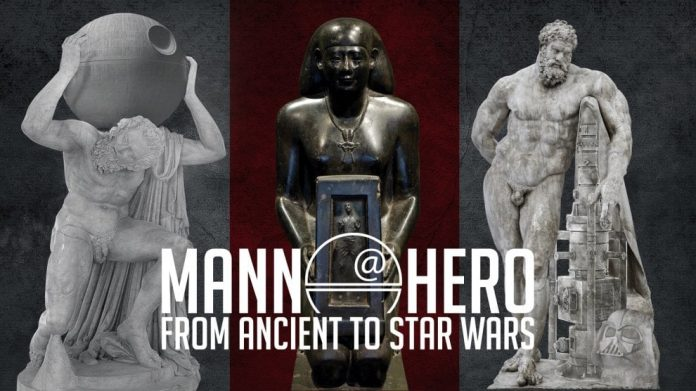 MannHero