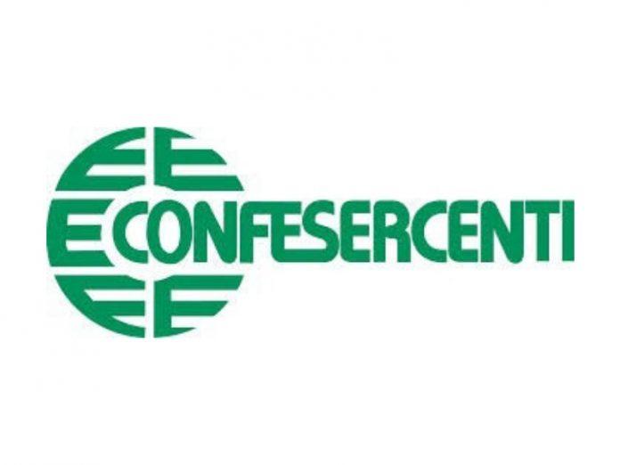 Confesercenti napoli