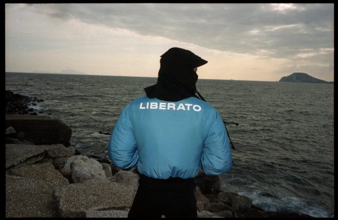 liberato ultras