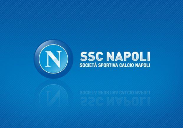 Napoli Gattuso esonero