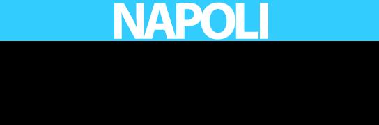 Napoli.zon