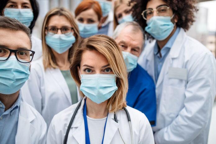 Ordine dei medici