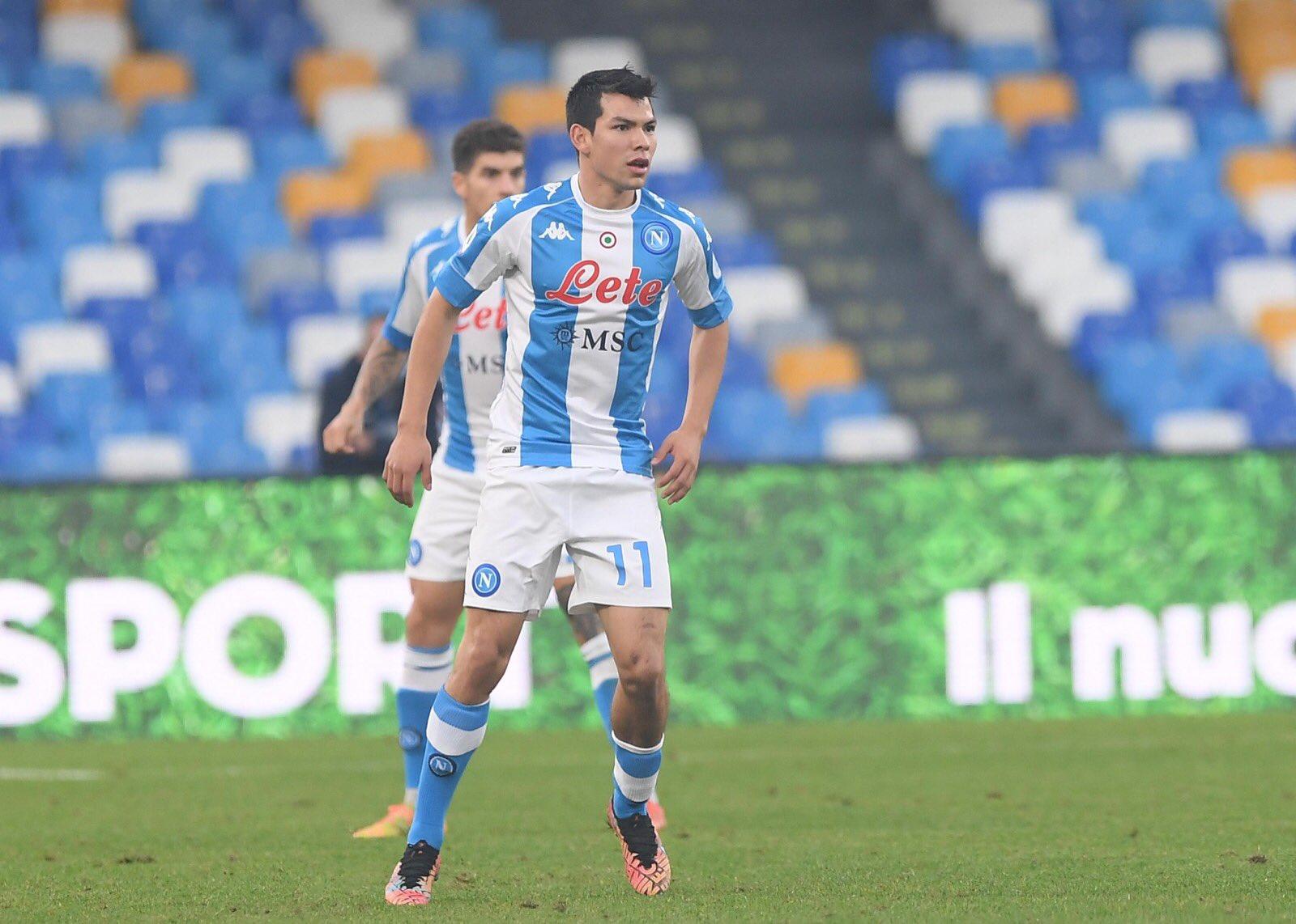 Napoli – Sampdoria / Jq0cnklkf3ewqm / Find napoli vs