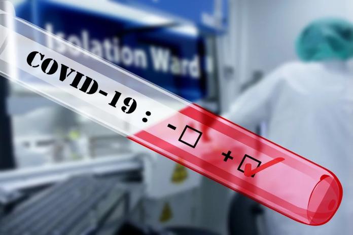Sintomi covid variante delta vaccinati
