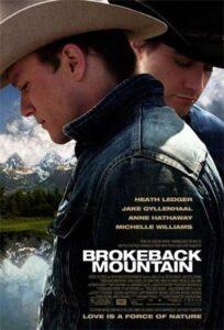 i segreti di Brokeback Mountain