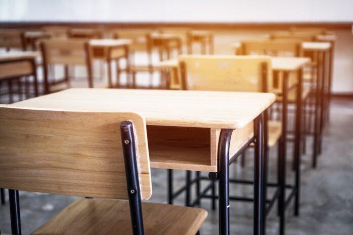 esame di maturità 2021