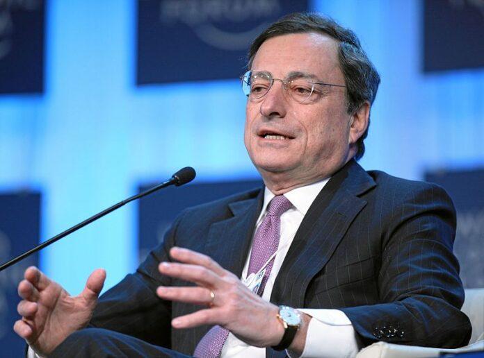 Governo Draghi, elezioni comunali, Napoli,