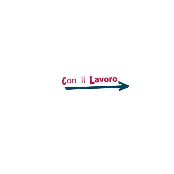 Nasce #ConilLavoro