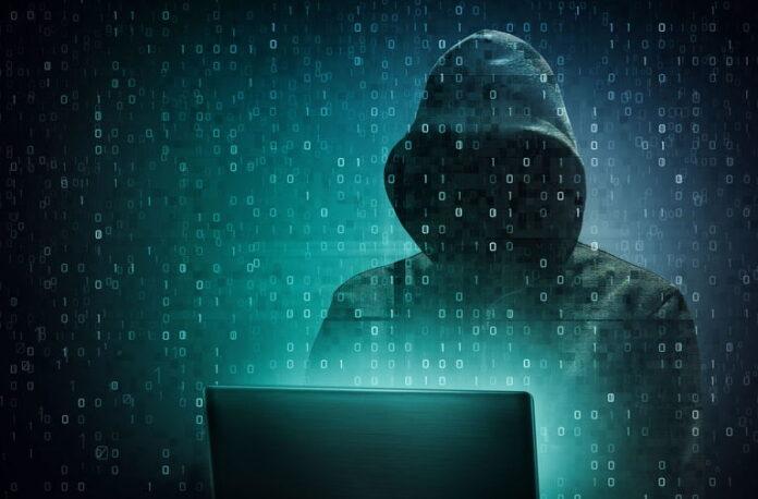 traffico di droga via internet