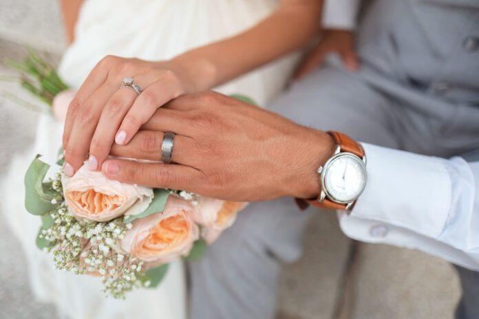 mariastella gelmini matrimonio
