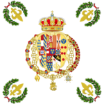 Bandiera_reale_due_sicilie