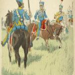 Cavalleggeri_napoletani_1812