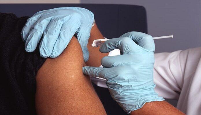 vaccino Pfizer Moderna